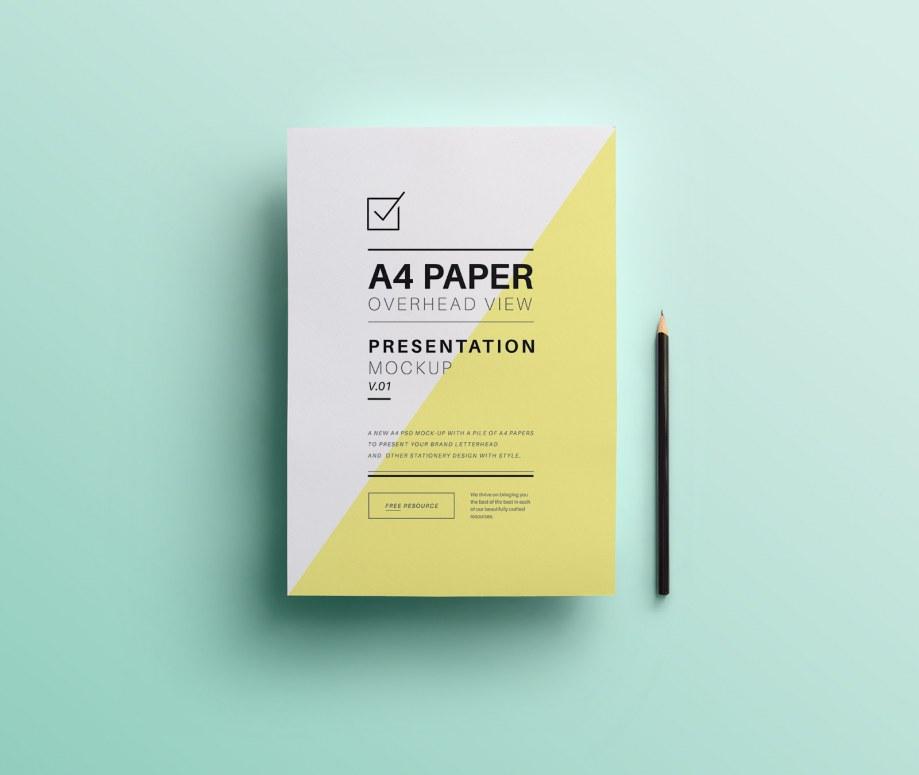 a4-paper