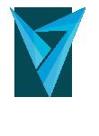 logo-vrv